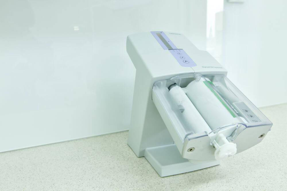 11-clinica-stomatologica-dentocalm-cluj