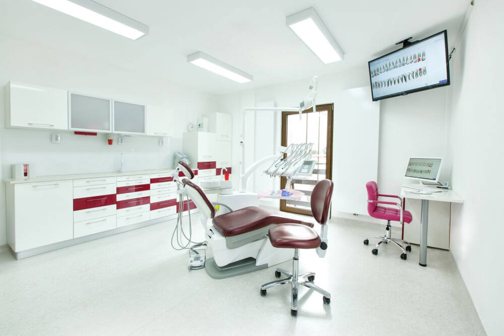 15-clinica-stomatologica-dentocalm-cluj
