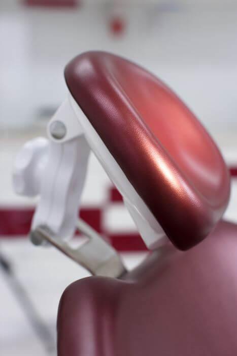 17-clinica-stomatologica-dentocalm-cluj