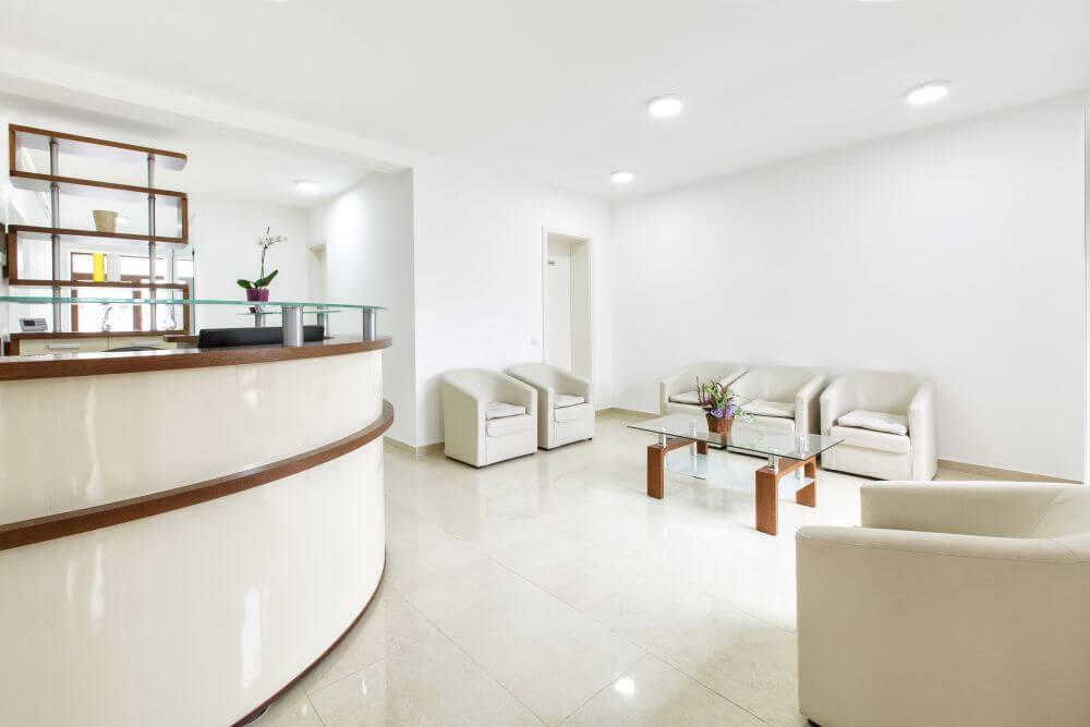 25-clinica-stomatologica-dentocalm-cluj