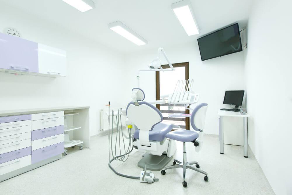 7-clinica-stomatologica-dentocalm-cluj