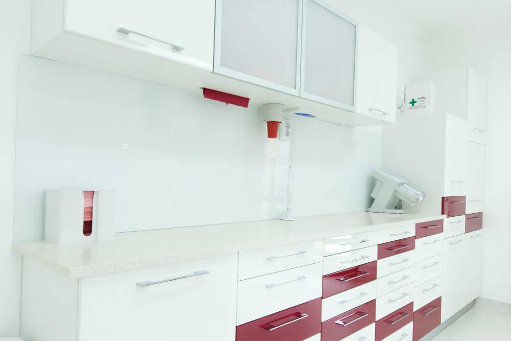 9-clinica-stomatologica-dentocalm-cluj