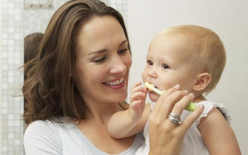 pedodontie-clinica-stomatologie-dentocalm