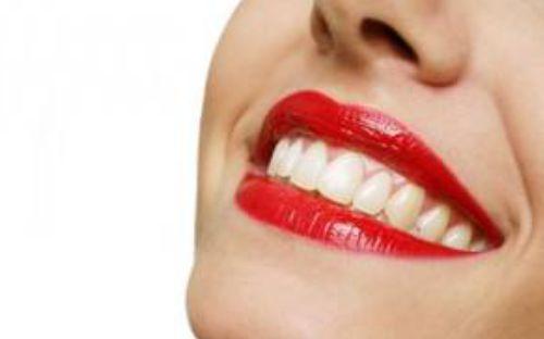 estetica-clinica-stomatologie-dentocalm