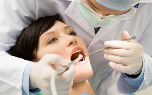 profilaxie-clinica-stomatologie-dentocalm