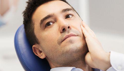 urgente-stomatologice-dentocalm