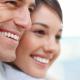 estetica-dentara-stomatolog-cluj