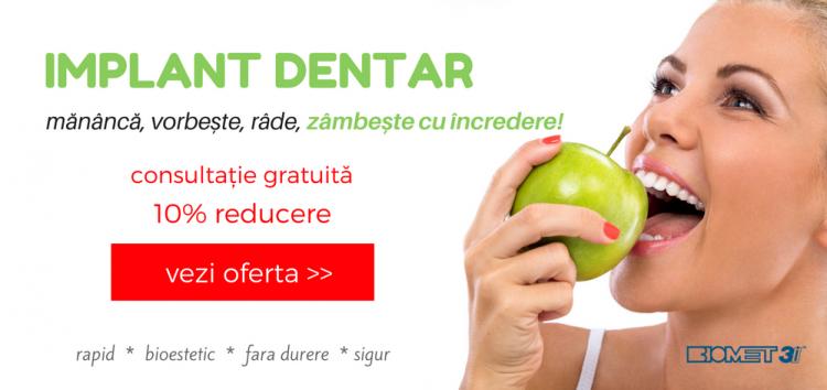 reducere-la-implant-dentar