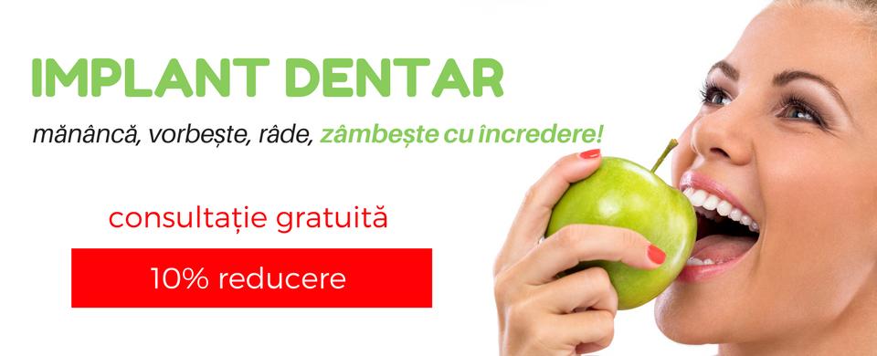 oferta-implant-dentar