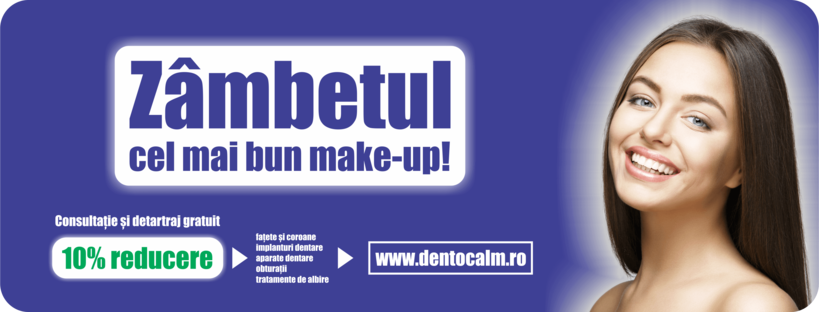 OFERTA-DENTOCALM-ZAMBETUL-CEL-MAI-BUN-MAKE-UP
