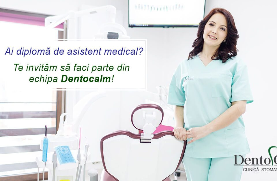 ASISTENT-MEDICAL-CLUJ